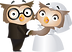 owl-wedding.png