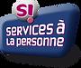 Logo des services à la personne.