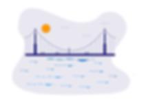 undraw_Golden_gate_bridge_laqs.png