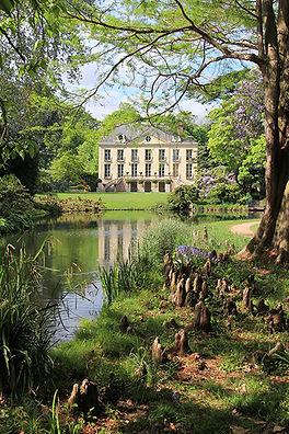 hauts-de-seine-château.jpg