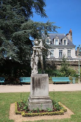 Parc-ville-de-Rennes.jpg