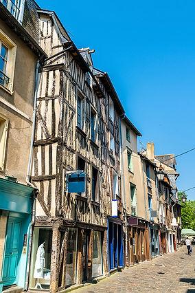 Ville-de-Rennes.jpg