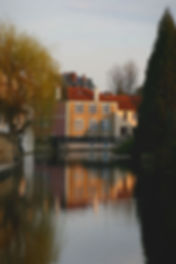 Evry-essone-ville.jpg