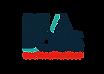 Logo_be-a-boss_CMJN.png