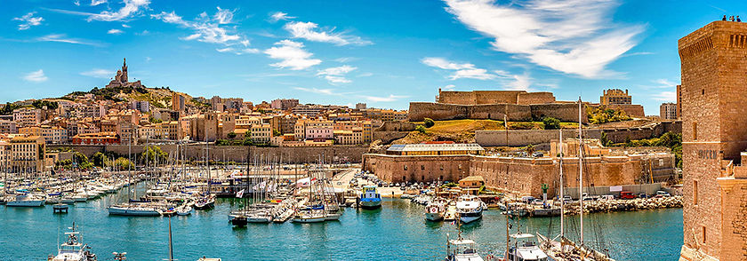 Marseille.jpg