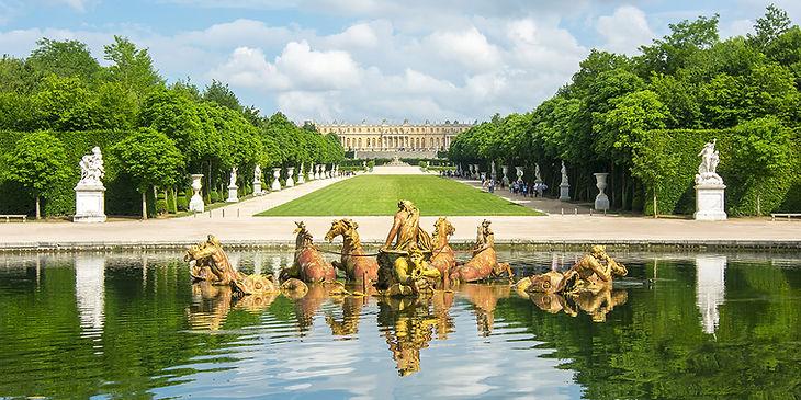 Versailles-Yvelines.jpg