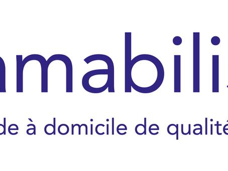 Logos & photos Amabilis