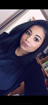 Juliana Dos Santos.png