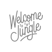 VIS-20190923-Press-logos-Welcometothejun