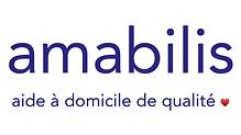 1. Logo complet (2019.png