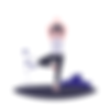 undraw_yoga_248n.png