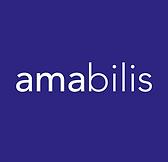 LOGO AMABILIS