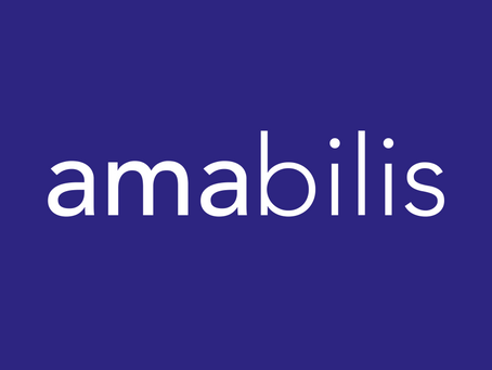 Notre nouveau logo !