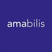 LOGO AMABILIS.png