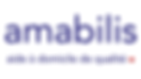 1. Logo complet (2019).png