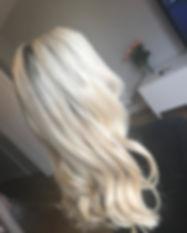 Hair%20extensions_edited.jpg