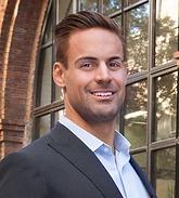 Redbridge Partners Property Investment San Francisco