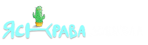 логотип-шапка1.png