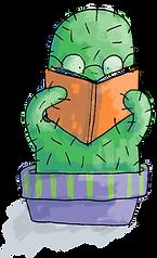 кактус-з-книжкою.png