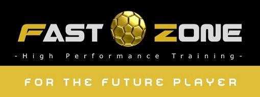 FAST ZONE Best Banner smaller.jpg