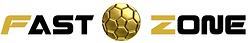 FAST ZONE logo White BG.png