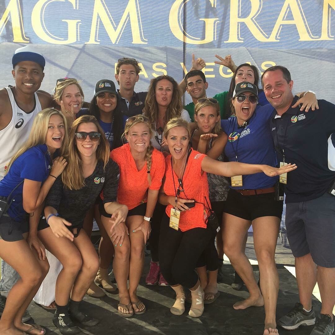 WSOBV MGM Pictures