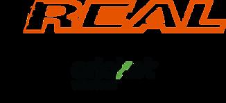 BReal Logo.png
