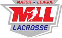 MLL logo.png