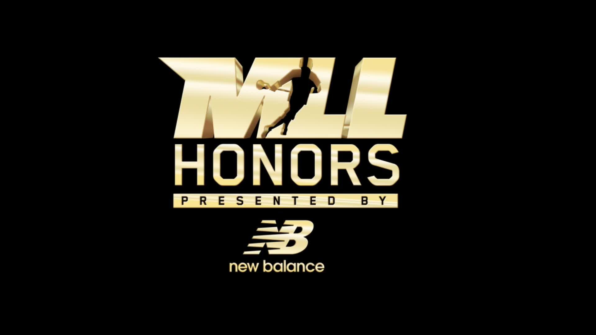 MLL Honors