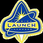 Florida Launch Logo.png