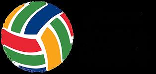 WSOBV Logo.png