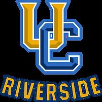 UC_Riverside_Highlanders_logo.svg.png