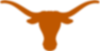 UT Athletics Logo.png
