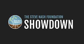 showdown-ogimage.jpg