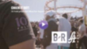 BR-Banner-v3.jpg