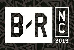 BRxNC.jfif