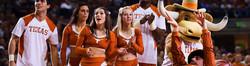 10-fold-entertainment-texas-university-11