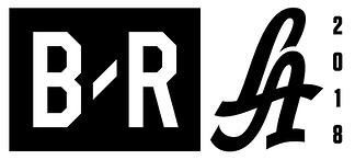 BR x LA Logo.png