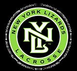 New York Lizards.png