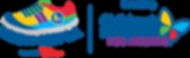 Logo_Walk-and-Play-LA-Disney-3 (1).png