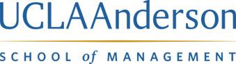 UCLA Anderson Logo.png