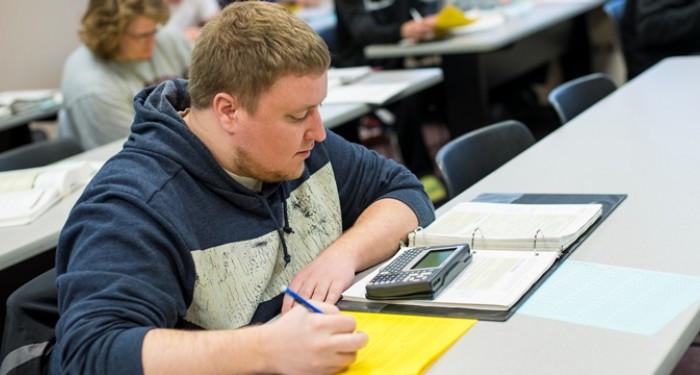 college math student, online precalculus topics, math help