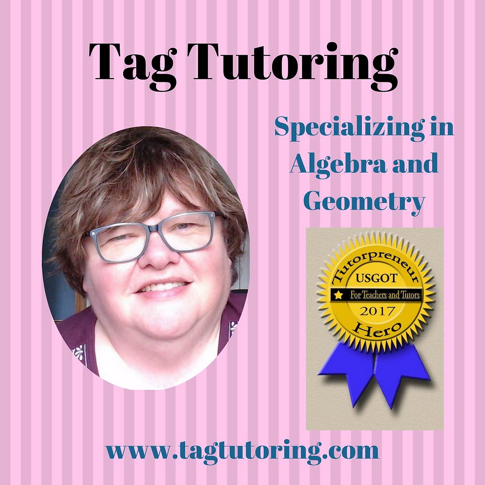 www.tagtutoring.com, math tutoring, www.homeschoolmathtutor.com