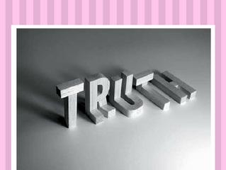 3 Surprising Truths When Hiring an Online Math Tutor
