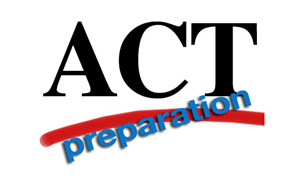 ACT Prep, Saints Training and tutoring services, www.tagtutoring.com