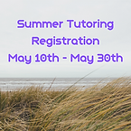 Summer Registration for Website.png