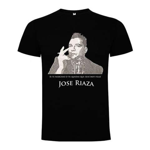 Camiseta Chico Negra ( €15.95)