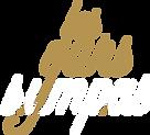 Logo-qmall.png