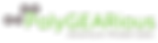 PolyGEARious-logo-3.png