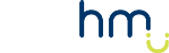 hs-footer_logo.png